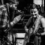 Maggie Crossett and Friends Lyons Fork 04.14.2016-16