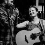 Maggie Crossett and Friends Lyons Fork 04.14.2016-17