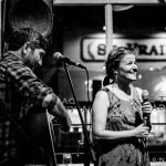 Maggie Crossett and Friends Lyons Fork 04.14.2016-36