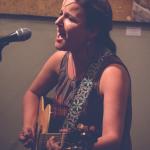 Maggie Crossett and Friends Lyons Fork 04.14.2016-37