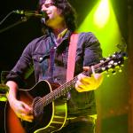 Pete Yorn-14