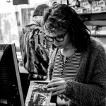 Record Store Day Angelos Colfax 04.16.2016 Rae-10