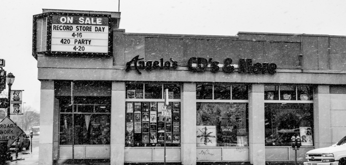 Record Store Day Angelos Colfax 04.16.2016 Rae-12