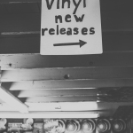 Record Store Day Wax Trax 04.16.2016 Rae-3