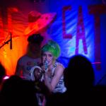 Tacocat Larimer Lounge 04.24.2016-30