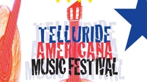 Telluride Americana Music Festival