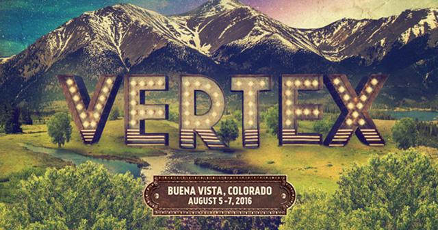 Vertex2016