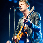 01 Anderson East-2