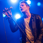 01 Anderson East-3
