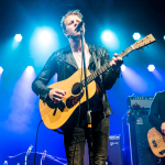 01 Anderson East-4