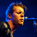 01 Anderson East-6