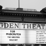 01 MUDCRUTCH 6_26_16_001