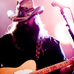 02 Chris Stapleton-14
