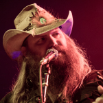 02 Chris Stapleton-2