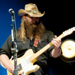 02 Chris Stapleton-3