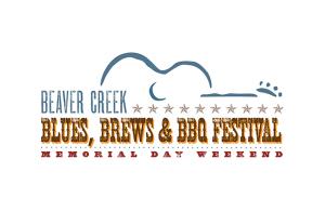 2014 BB&B Logos-2