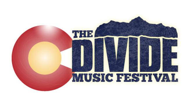 Divide Music Festival