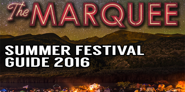Festival Guide cover art for web