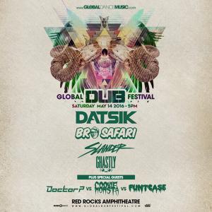 GlobalDub2016NEW