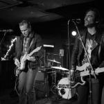Headliner-TheShelters-15