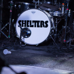 Headliner-TheShelters-3