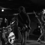 Headliner-TheShelters-6