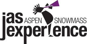 Jazz Aspen Snowmasss