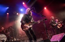 MUDCRUTCH 6_26_16_136