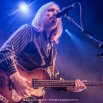 MUDCRUTCH 6_26_16_175