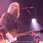 MUDCRUTCH 6_26_16_204