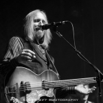 MUDCRUTCH 6_26_16_240