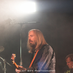 MUDCRUTCH 6_26_16_248