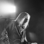 MUDCRUTCH 6_26_16_253