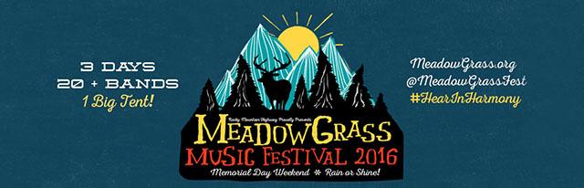 Meadowgrass