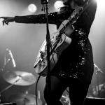 Megan Burtt & The Cure for Love Bluebird 04.29.2016-119
