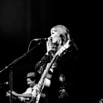 Megan Burtt & The Cure for Love Bluebird 04.29.2016-127
