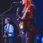 Megan Burtt & The Cure for Love Bluebird 04.29.2016-27