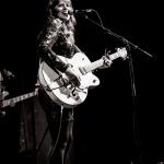 Megan Burtt & The Cure for Love Bluebird 04.29.2016-32