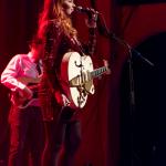 Megan Burtt & The Cure for Love Bluebird 04.29.2016-4