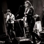 Megan Burtt & The Cure for Love Bluebird 04.29.2016-46