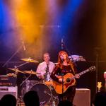 Megan Burtt & The Cure for Love Bluebird 04.29.2016-56