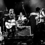 Megan Burtt & The Cure for Love Bluebird 04.29.2016-81