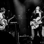 Megan Burtt & The Cure for Love Bluebird 04.29.2016-94