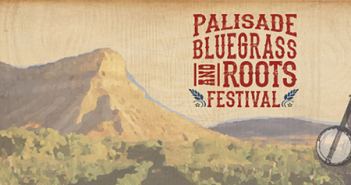 Palisade Bluegrass