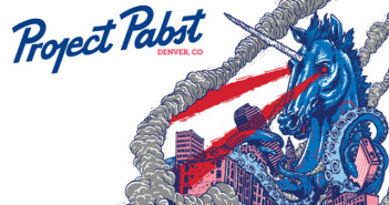 Project Pabst