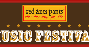 RED_ANTS_PANTS_FESITVAL