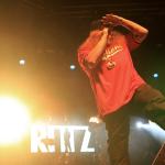 RITTZ6