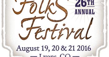 Rocky MtnFolksFestival-2016Logo