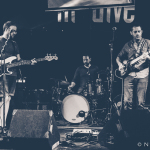 01-1-Paul Kimbris & the Dark Side of Pearl Hi-Dive Nikki Rae 06.12.2016-2