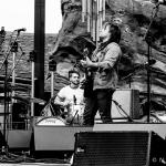 01-12-The Sleepwalkers Red Rocks Nikki Rae 06.07.2016-20